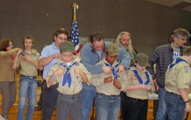 scouts-coh-feb-28-2013-6841